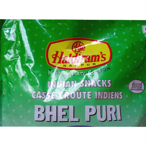 Haldirams_Bhel_Puri_Indian_Snacks_Top_Half(NashikGrocery.Com)