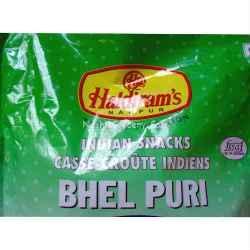 Haldirams_Bhel_Puri_Indian_Snacks_Top_Half(NashikGrocery.Com)
