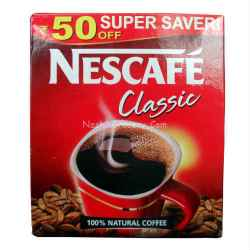 Nescafe_Classic_Front_Rs_(NashikGrocery.Com)