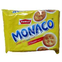 Parle_Monaco_Front_Side_2_(NashikGrocery.Com)