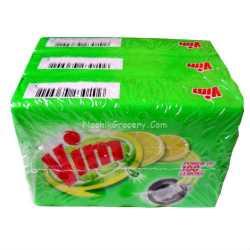Vim_Bar_Front_(NashikGrocery.Com)