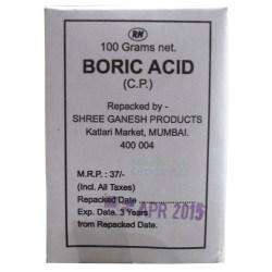 Boric_Acid_NashikGrocery.Com_94