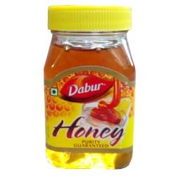 Dabur_Honey_250g_(NashikGrocery.Com)_95