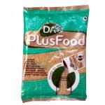 Posta_KhasKhas_PoPo_100g._Da's_Plus_Food_(NashikGrocery.Com)_90