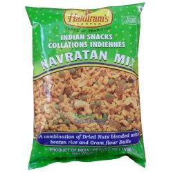 Haldiram_Navratan_Mix_150g_NashikGrocery.Com_85