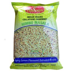 Haldiram_Nimbu_Masala_150g_NashikGrocery.Com_85