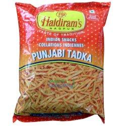 Haldiram_Punjabi_Tadka_150g_NashikGrocery.Com_85