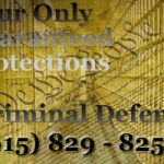 free consultation criminal attorney nashville