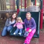 Nashville-Fun-For-Families-Centennial-Park-8