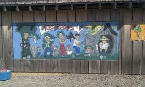 Nashville-Fun-For-Families-Honeysuckle-Hill-Farm-12