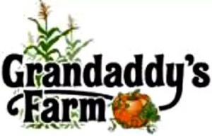 Granddaddy's Farm