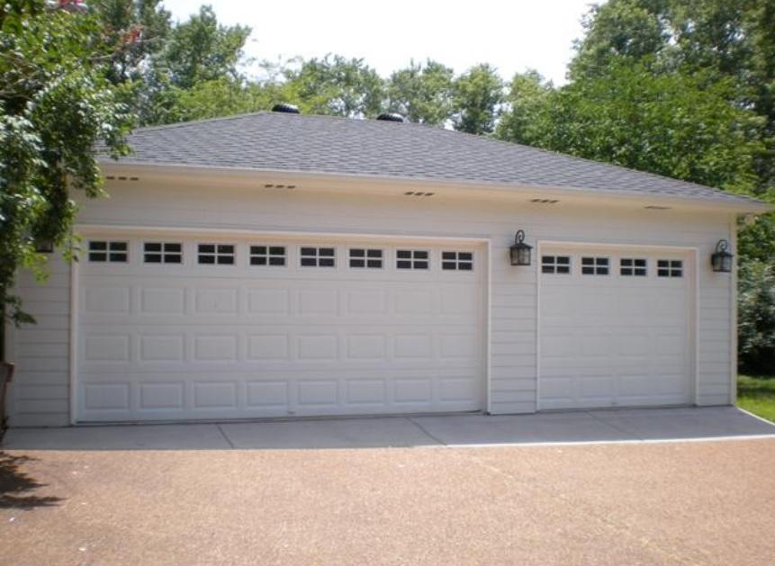 West Meade Houses With Big Garages Nashville Home Guru