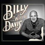 billy-wayne-davis-cover