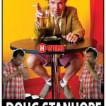 2013.03.17 - Doug Stanhope at Zanies