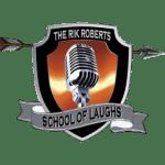 Rik Roberts - School Of Laughs
