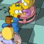 the-longest-daycare-destacada