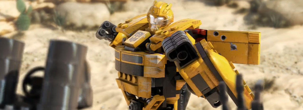 transformers-kreo-featured