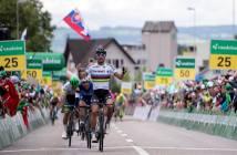 Foto: Tour de Suisse