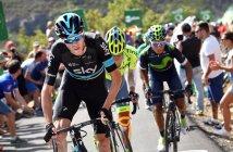 Fot. Vuelta a Espana/Twitter