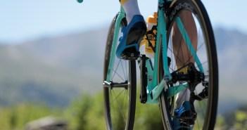Shimano ubierze kolarzy LottoNL-Jumbo