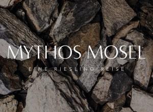 sst_blog_mythos-mosel-900x600-900x600