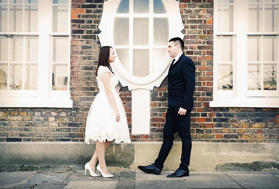 Wedding photography London | Nataliaphotography.net
