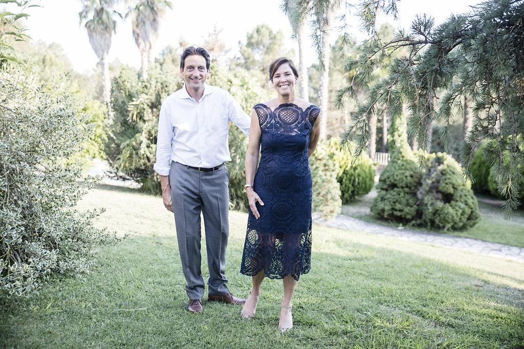 Fotógrafo de boda Barcelona