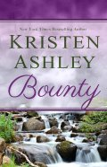 BOOK REVIEW: Bounty by Kristen Ashley