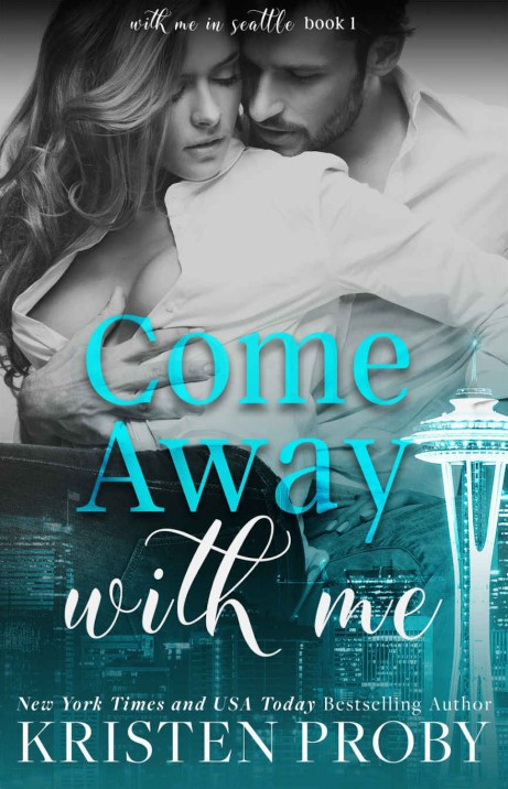 come-away-with-me_new