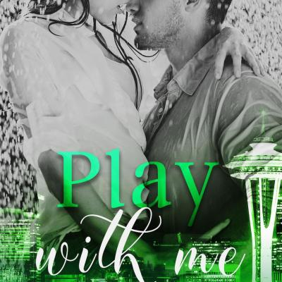 play-with-me_new
