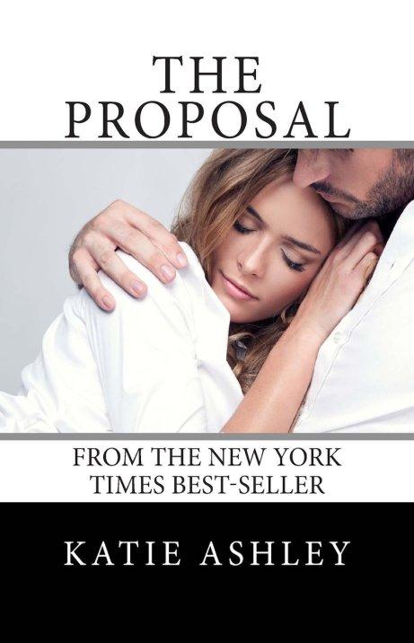 theproposal4