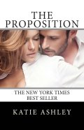 theproposition2