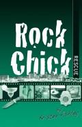 rockchick2