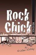 rockchick5