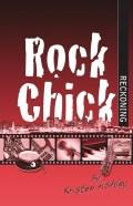 rockchick6