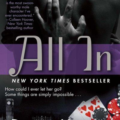 allin_new