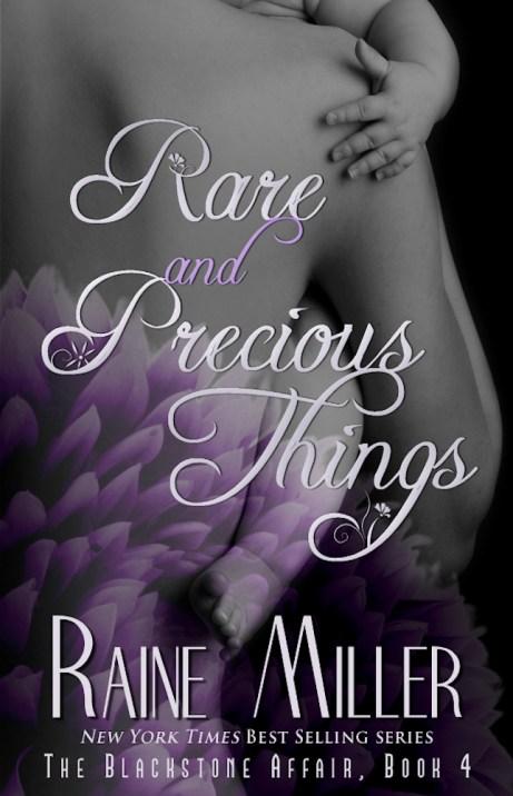 rareandpreciousthings