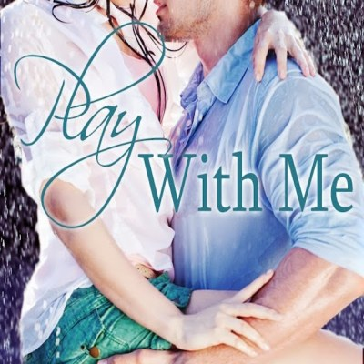 withme#4