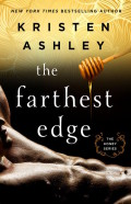 the-farthest-edge