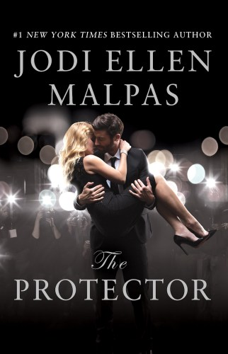 TheProtector
