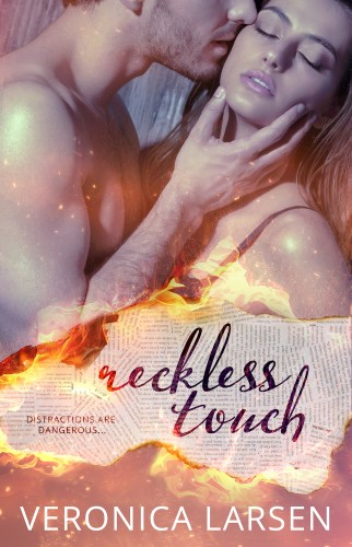 reckless-touch