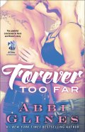 forevertoofar_new