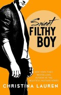 BOOK REVIEW: Sweet Filthy Boy by Christina Lauren