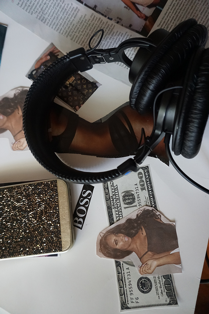 Sony-MDR7506-Headphones-2