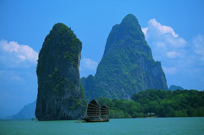 ThailandPhuket