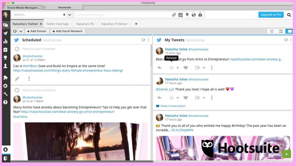 Hootsuite-Review