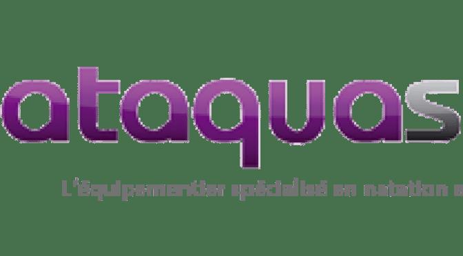 logo_nataquashop