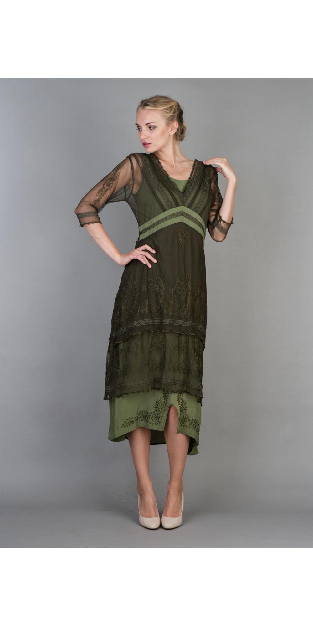 Fullsize Of Tea Party Dresses