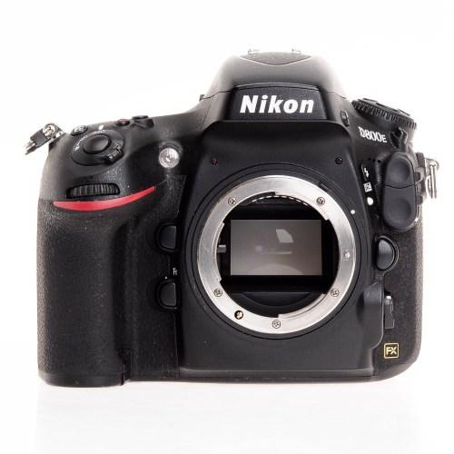 Medium Of National Camera Exchange
