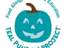 Teal Pumpkin Project™ in Terre Haute and the Wabash Valley